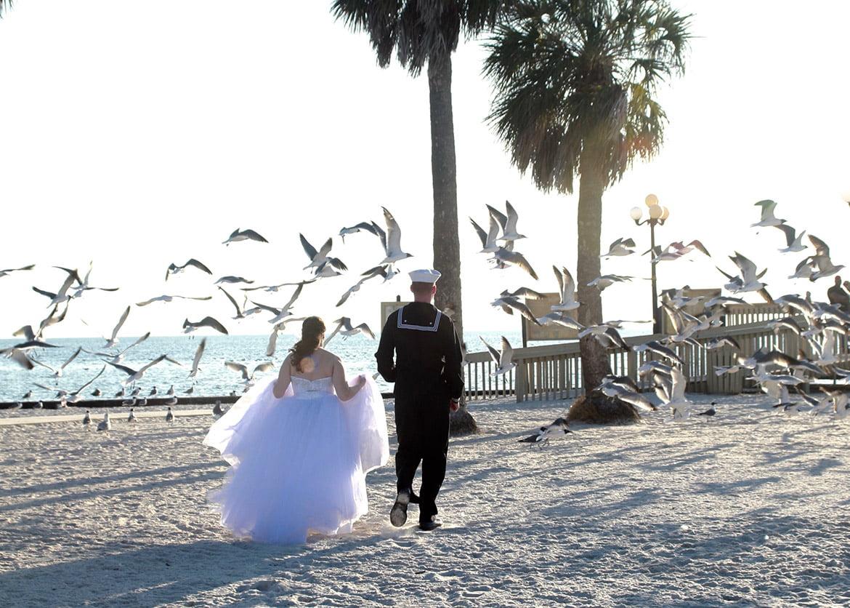 Diferite forme ale cuplurilor necăsătorite. Încheierea căsătoriei (I) | Revista Pro Lege