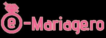 e-Mariage – Nunta ta de vis!