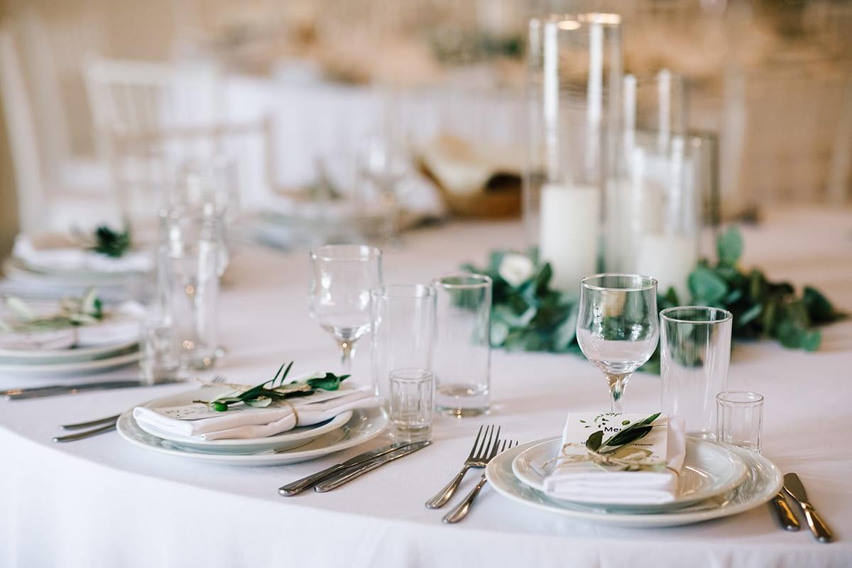 20 de Idei Originale pentru Marturii de Nunta