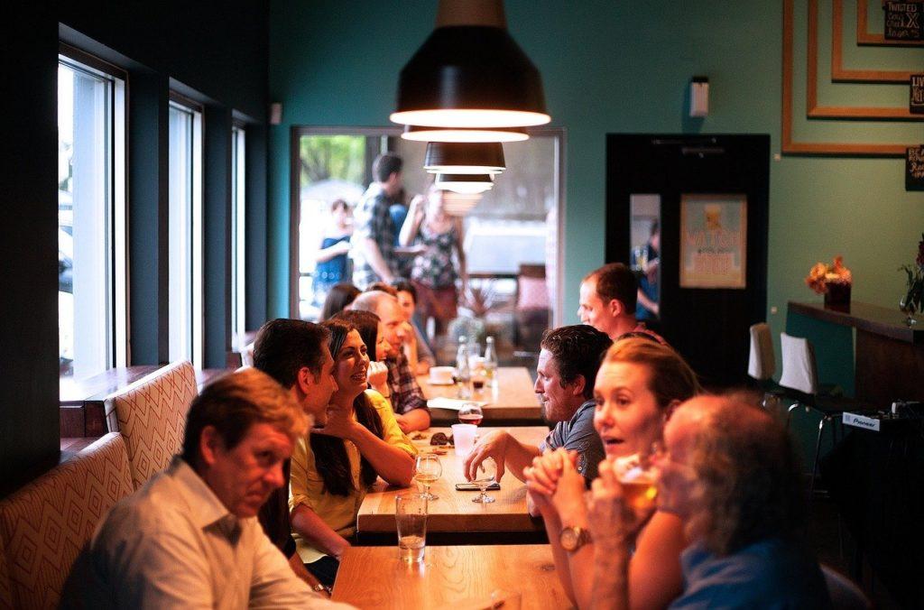 Top 10 cele mai bune restaurante din București